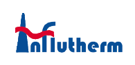 Logo Influtherm