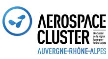Partenaire_Aerospace-Cluster_coul
