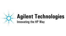 Partenaire_Agilent-Technologies_coul
