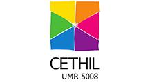 Partenaire_CETHIL_coul