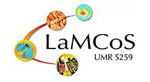 Partenaire_LAMCOS_coul