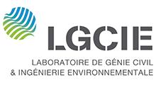 Partenaire_LGIE_Coul