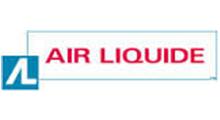 Air-Liquide_Coul