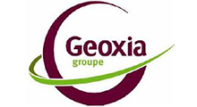 Geoxia_Coul