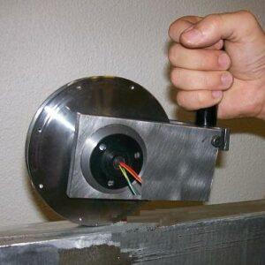 Influtherm service prototypage