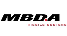 MBDA_Coul