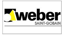 Weber_Coul