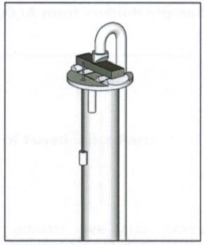Influtherm dilatométre mesure 3 points