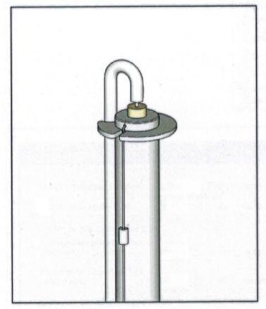 Influtherm dilatométre mesure penetration