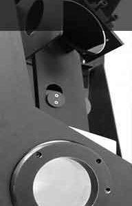 Influtherm Spectrometre FTIR