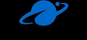 ArianeGroup_Logo_2017
