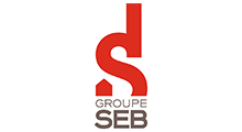 Groupe_SEB_Coul