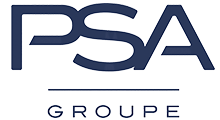 PSA_Groupe_Coul