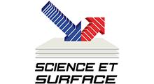 Partenaire_ScienceEtSurface_coul